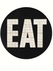 Eatstage