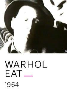 Eat-warhol