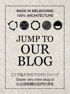 Jump to Our Blog