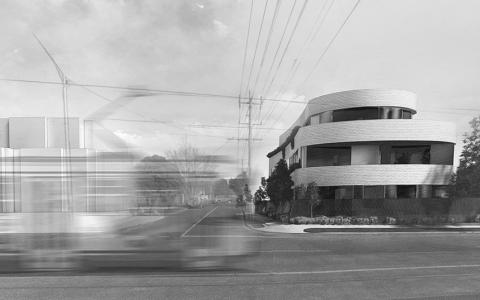 Streetscape3