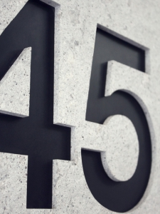 455 Bourke Street by Architects EAT