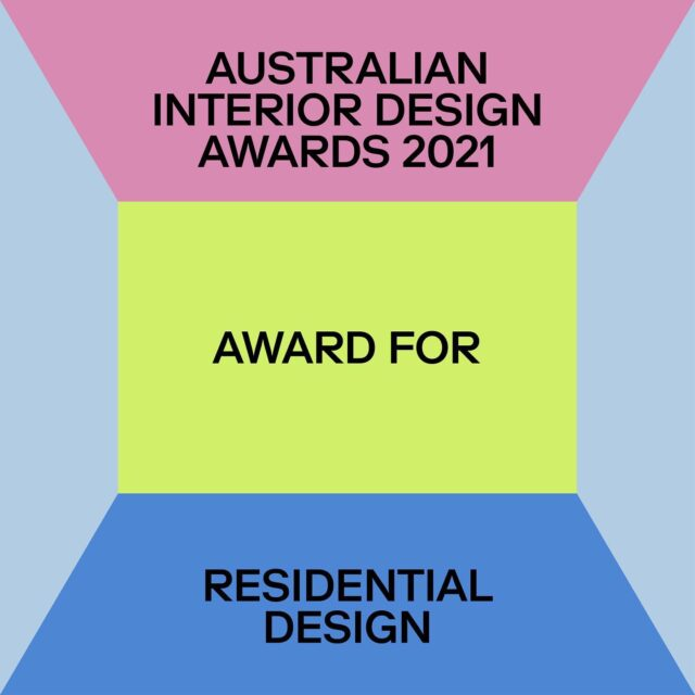 We are so humbled to officially announce that we've won the Award for Residential Design in the 2021 Australian Interior Design Awards #aida2021 for our #EATBellowsHouse, announced last Friday 🎉 It was a joint winner with the fabulous @flackstudio_ for his gorgeous Potts Point project, congrats! We would also like to congrats to all commendation and short listed projects as well 🥳🥳🥳  There are so many people to thanks, please bear with us: First and foremost our most amazing client allowing us to do what we love and trusting us; Our builder @cannonbuilt for believing us that everything would work; Our engineer @rba.engineers for making all the concrete possible; @jimfogartydesign for his magic touch on the landscape; @sweedesign for her sensibility on the artworks; and finally my dear friend @derek_swalwell for his eyes in capturing the essence of the project.  Then there are the jurors for seeing what we see 🙇♂️🙇♂️🙇♂️ @madeleineblanchfieldarchitects @hassell_studio @genesinstudio @ysg.studio @kennedy_nolan #georgelivissianis @batessmart @foolscapstudio @maher__design  Finally the people behind the Awards 🙏🙏🙏 @auinteriordesignawards @artichoke_magazine @cassiehansen_ @design_institute_au @design_institute_vic_tas @subzerowolfaust  Thank you all so so much again 🙏🙏🙏 #untilnexttime  #architectseat® #eatinteriors #eathouses™ #eatinthemedia #australianinteriordesignawards #residentialdesign #residentialarchitecture #australianarchitecture #australianarchitects #housedesign #homeinterior #homeinspo #beachhouse #holidayhome #flinders #morningtonpeninsula #morningtonpeninsulaarchitects