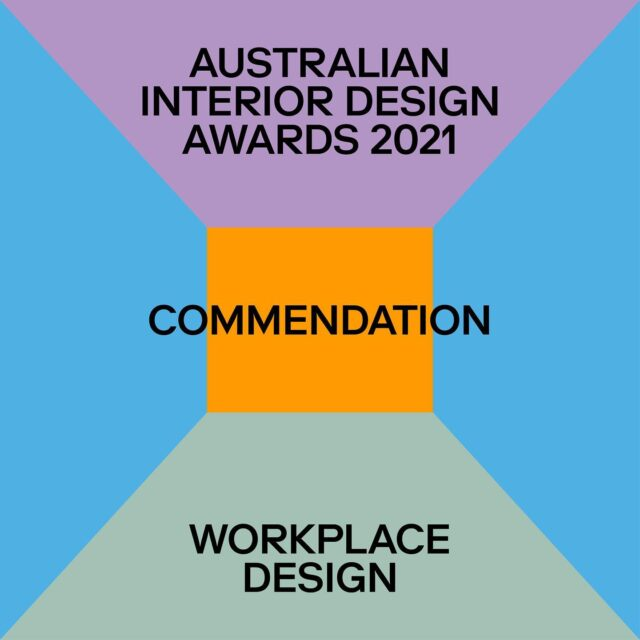 We are also proud to announce that we've won a Commendation for Workplace Design in the 2021 Australian Interior Design Awards #aida2021 for our #EATAlfredStables, announced last Friday 🥳 Congrats to all other commendation and short listed projects, and a BIG congrats to @smart.design.studio for taking out the Award 🎊  We would like to give the most massive shout out to our client @thealfredhospital for trusting us and believing in us to turn this heritage listed building into a beautiful and functional workplace for the Alfred. We would also like to dedicate this project to @rbaarchitects who has worked tirelessly with @heritagecouncilvic to achieve the outcome that we want. And of course @shannonmcgrath7 we always trust you to capture those magical moments.  Thank you to the jurors again for understanding the complexity of the projects 🙇♂️🙇♂️🙇♂️ @madeleineblanchfieldarchitects @hassell_studio @genesinstudio @ysg.studio @kennedy_nolan #georgelivissianis @batessmart @foolscapstudio @maher__design  And again the people behind the Awards 🙏🙏🙏 @auinteriordesignawards @artichoke_magazine @cassiehansen_ @design_institute_au @design_institute_vic_tas @subzerowolfaust  Thank you all so so much 🙏🙏🙏 #untilnexttime  #architectseat® #eatinteriors #eatinthemedia #eatworkplace #australianinteriordesignawards #workplacedesign #workplace #workplaceinteriors #heritageconservation #heritagearchitecture #adaptivereuse #adaptivereusearchitecture